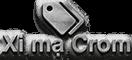 Dịch vụ xi mạ công nghiệp - xi mạ Crom cứng